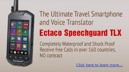 software ebook reader chat gratis per scopare