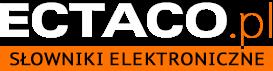 ECTACO.PL