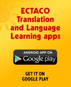 Ectaco-LingvoSoft