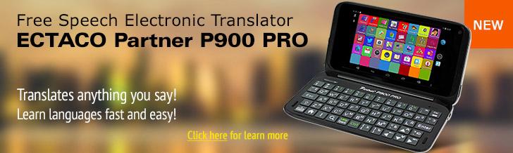 translation software free  for mobile