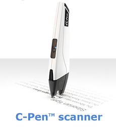 C-Pen 3.5