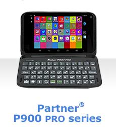 Partner 900 Series