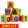 Ectaco English <-> Lithuanian Vocabulary Builder for Android