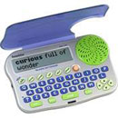 Franklin Children's Talking Dictionary & Spell Corrector KID-1240