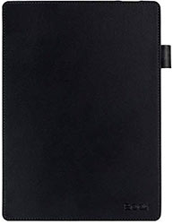 Case cover for ONYX BOOX Nova Pro