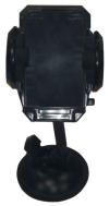 iTRAVL Car Holder
