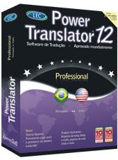 Power Translator Pro (Spanish)